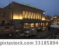 上野车站 山手线 京滨东北线 33185894