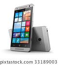 smartphone, mobile, cellphone 33189003