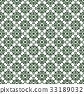 花紋 圖樣 樣式 33189032
