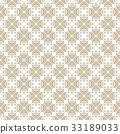 花紋 圖樣 樣式 33189033