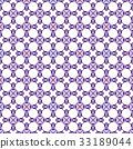 花紋 圖樣 樣式 33189044