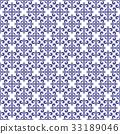 样式 模式 图案 33189046
