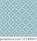 花紋 圖樣 樣式 33189047