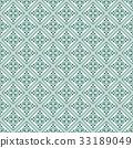 花紋 圖樣 樣式 33189049