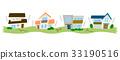 บ้าน,ภัยพิบัติ,แผ่นดินไหว 33190516