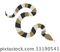 一条蛇 33190541
