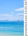 바다, 여름, 세토우치 33191367