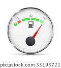 测量 矢量 矢量图 33193721