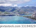 山 沿海 島 33194029