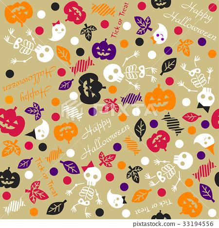 Wallpaper_Halloween_BE 33194556