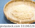 맛있는 소면 33196226