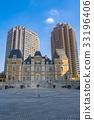 cityscape, building, buildings 33196406