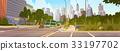 building, city, modern 33197702