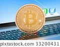 bitcoin mining laptop 33200431