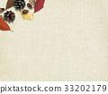 楓樹 紅楓 楓葉 33202179