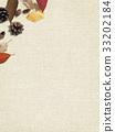 楓樹 紅楓 楓葉 33202184