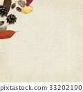 楓樹 紅楓 楓葉 33202190