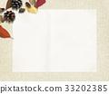 楓樹 紅楓 楓葉 33202385