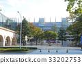Fuchu, สนามแข่งม้า Fuchu ของจังหวัดโตเกียว 33202753