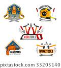 tool, repair, work 33205140