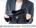 비즈니스 우먼 (신발) 33205294