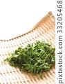 sea lettuce, seaweed, Marine Product 33205468