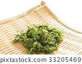 sea lettuce, seaweed, Marine Product 33205469