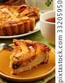 Apple pie  33205950