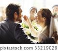 成人 婚礼 新娘 33219029