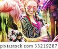 dancing, event, friends 33219287