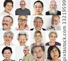 adult collage diversity 33219599