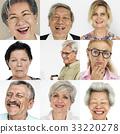 adult collage diversity 33220278