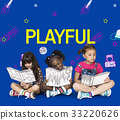 activities books carefree 33220626
