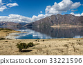 Lake Hawea 33221596