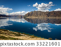 Lake Hawea 33221601