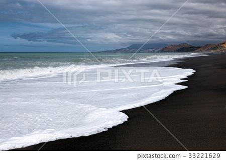 Rarangi Beach 33221629