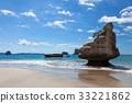 Cathedral Cove Coromandel Peninsula 33221862