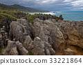 coast ocean rock 33221864