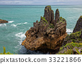 coast ocean rock 33221866