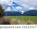 雲端 雲彩 雲 33222417