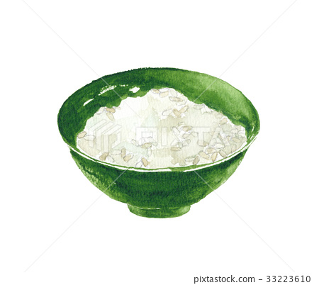 rice 33223610