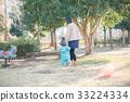 parenthood parent and 33224334
