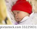 baby, newborn, girl 33225631