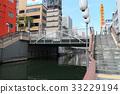 相合橋 (오사카시) 33229194