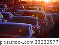 jam, car, traffic 33232577