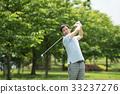 高尔夫 高尔夫球场 高尔夫球手 33237276