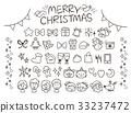 christmas, noel, x-mas 33237472