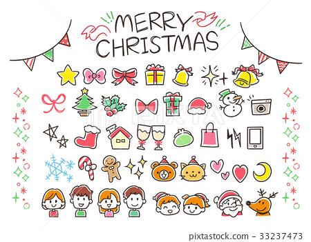 聖誕季節 聖誕節期 聖誕時節 33237473
