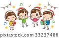 聖誕時節 聖誕節 耶誕 33237486