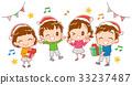 聖誕時節 聖誕節 耶誕 33237487